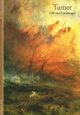 Turner By Meslay, Olivier/ Turner, J. M. W.